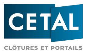 Cetal