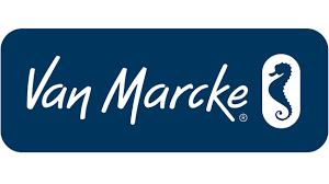 Van Marke