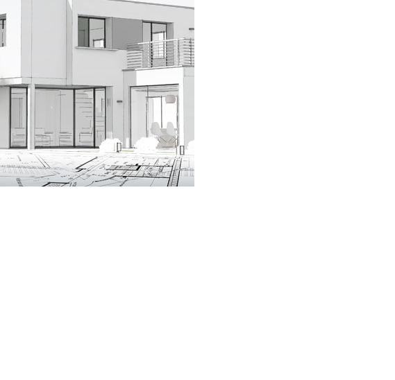image-layers_3-1
