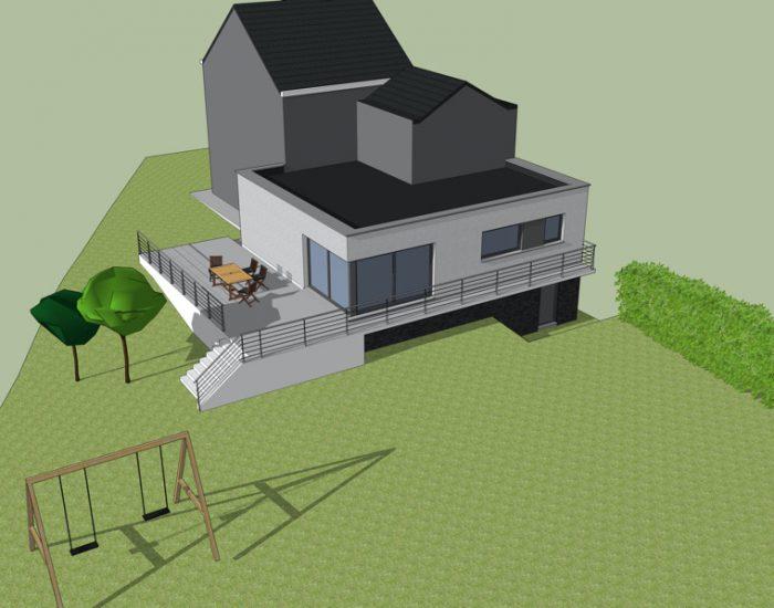 16FLU01 3D AP2 vue 2_res (36)