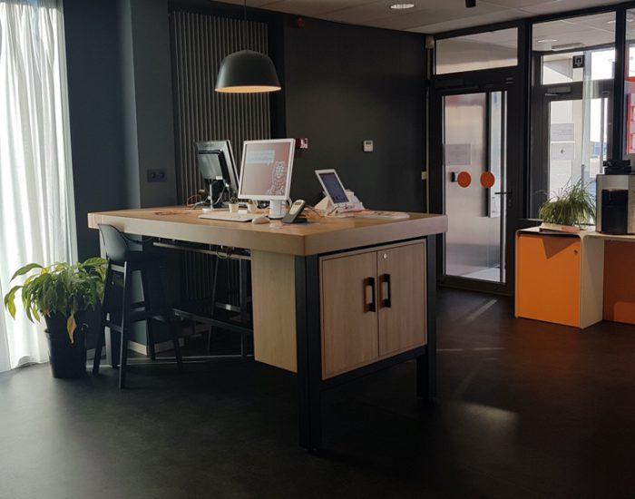 Banque Agence Montignie le Tilleul_res (21)