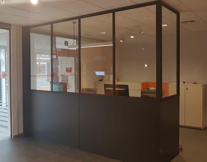 Banque Mons Hornu bureau ouvert_res (25)
