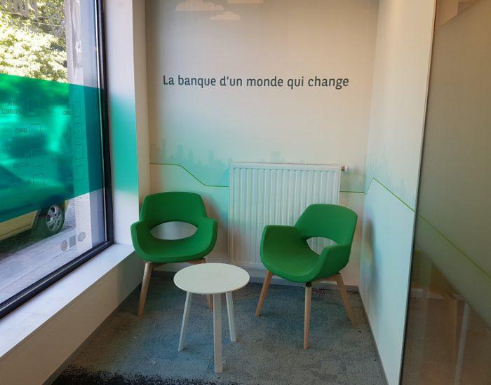 Banque Tournai Kain Accueil_res (30)