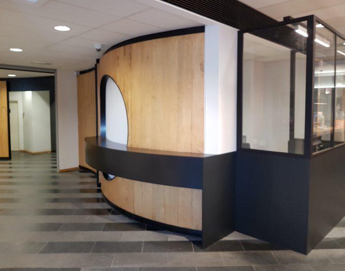 Banque Tournai acces salle de conference_res (27)