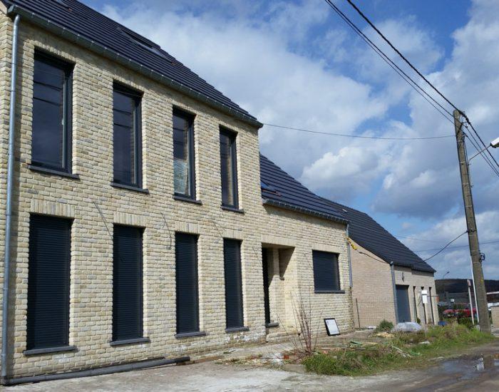 HUB Chatelet rénovation vue après travaux _res (12)