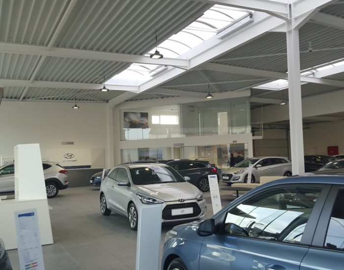 Hyundai La louviere show room 02_res (3)