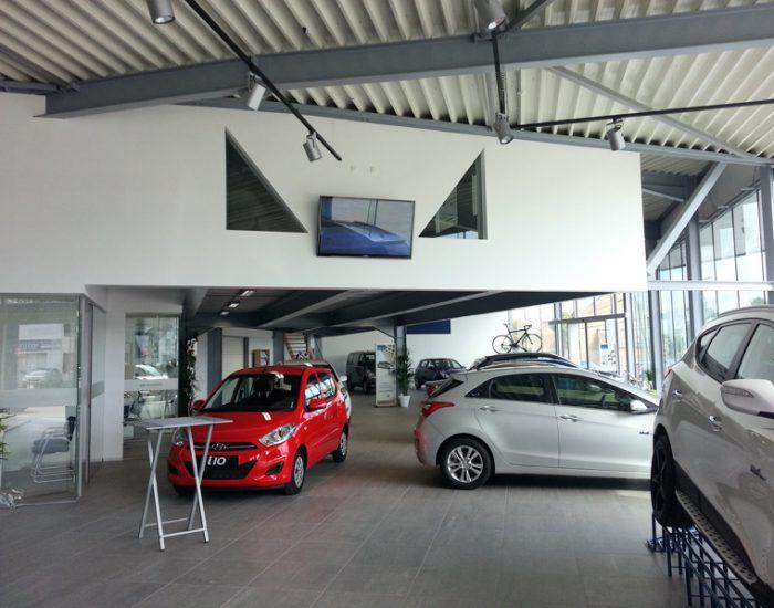 Hyundai Stree Pasture 05_res (12)