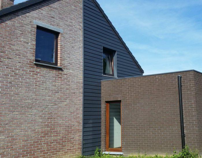 JAS Walcourt facade latérale_res (31)