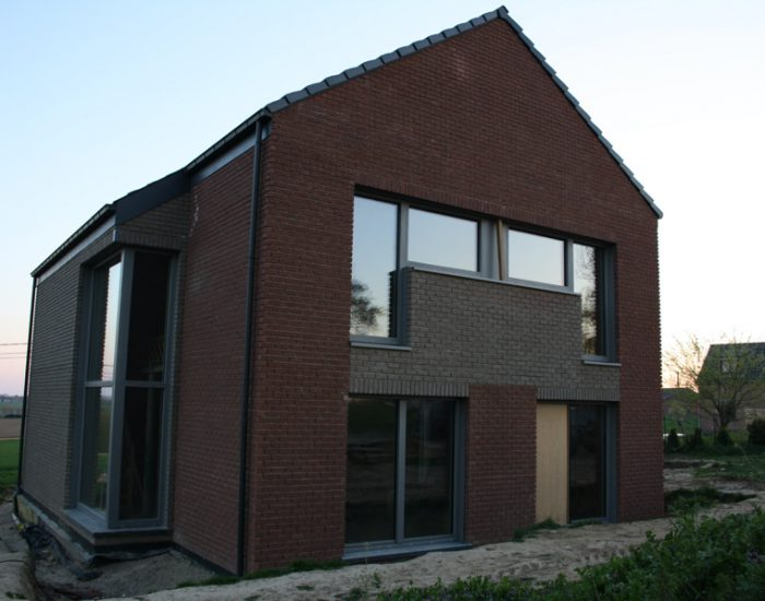 NAC Soignie facade arriere chantier_res (24)