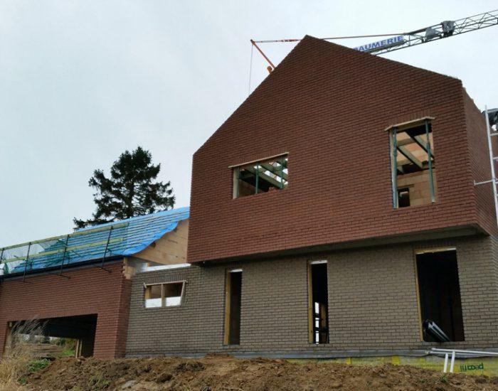 NAC Soignie facade avant chantier 01_res (27)