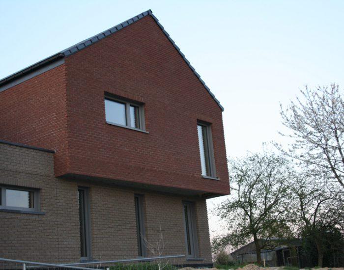 NAC Soignie facade avant chantier 02_res (28)