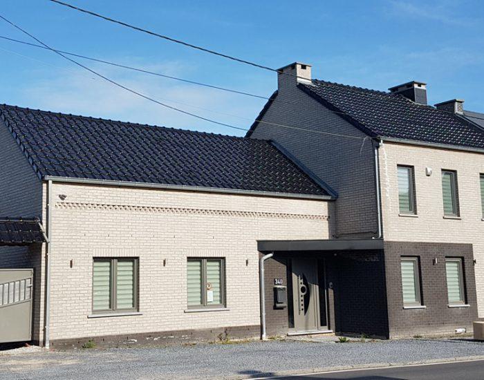 PAS Anderlues facade avant 02_res (2)