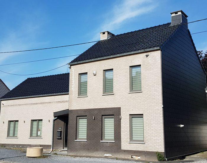 PAS Anderlues facade avant 03_res (3)