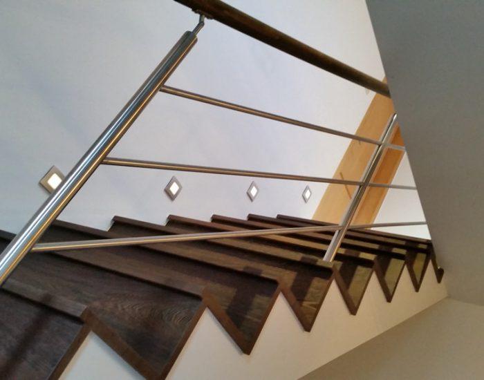 Rénovation intérieure escalier 01_res (5)