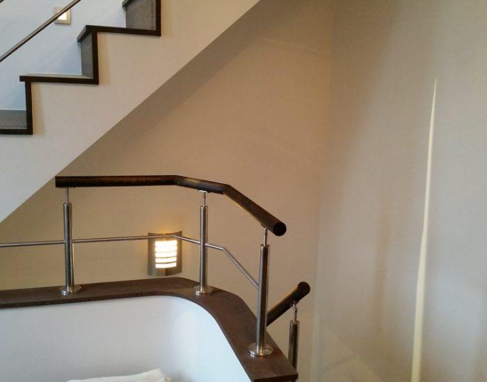 Rénovation intérieure escalier 02_res (6)