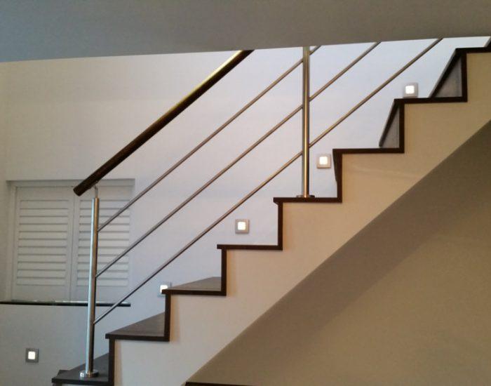 Rénovation intérieure escalier 03_res (7)